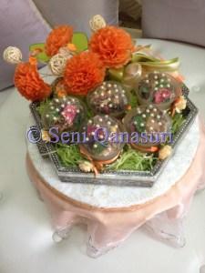 image_1360478124120812