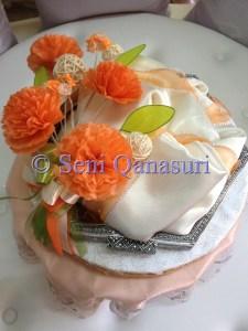 image_1360478151548913