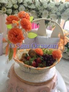 image_1360478268020802